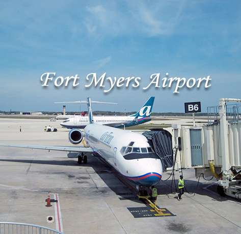 Best Car Rentals At Fort Myers Airport