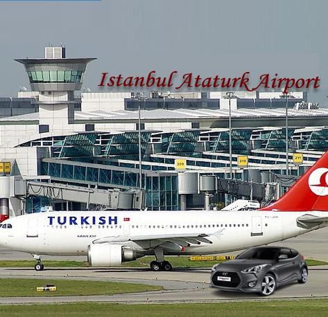 Dubrovnik Airport Car Rental Companies